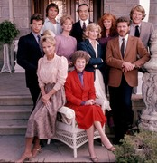 Фэлкон Крест / Falcon Crest (сериал 1981 – 1990) 08a5bb1354570072