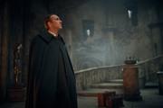 Дракула / Dracula (мини–сериал 2020)  3365b61366248973