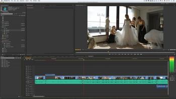 Курс по монтажу свадебных клипов (Видеокурс)