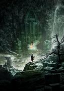 Хоббит Пустошь Смауга / The Hobbit The Desolation of Smaug (2013) 189a8d1356376302