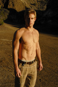 Тревор Донован (Trevor Donovan) Barry King Photoshoot 2007 (39xHQ) 698e151354783610
