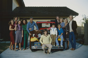 Тихая пристань / Knots Landing (сериал 1979-1993) 8029e71354635884
