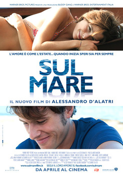 Sul Mare (2010) DVD9 COPIA 1:1 ITA
