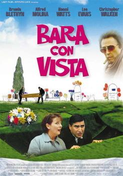 Bara con vista (2002) dvd5 copia 1:1 ita/ing