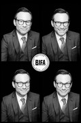 Кристиан Слэйтер (Christian Slater) British Independent Film Awards 2017 (4xHQ + 8xHQ) Ec549f1353980150