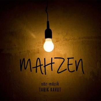 Çeşitli Sanatçılar - Mahzen (2020) Full Albüm İndir