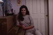 На пороге ночи / The Edge of Night (сериал 1956 – 1984)  25ce141354599112