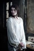 Охотники на ведьм / Hansel and Gretel: Witch Hunters (Джереми Реннер, Джемма Артертон, 2012) 1d6b161355839613
