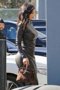 Kylie Jenner B2650f1333427783