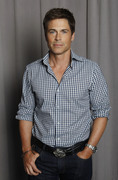 Роб Лоу (Rob Lowe) Amy Sussman Photoshoot 2012 (18xHQ) 2b15a21348406292