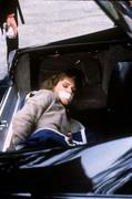 Тихая пристань / Knots Landing (сериал 1979-1993) Eebc901354636774