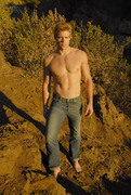 Тревор Донован (Trevor Donovan) Barry King Photoshoot 2007 (39xHQ) 57ad0e1354783625