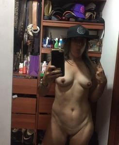 https://thumbs2.imagebam.com/06/5e/68/05f5da1114420894.jpg