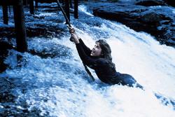 КИНГ КОНГ ЖИВ ! / King Kong lives ! (1986) Линда Гамильтон 2798981376282766