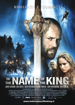 In the Name of the King (2007) DVD9 Copia 1:1 ITA-ENG