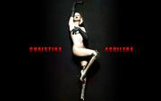 Christina Aguilera : Hot Wallpapers x 16