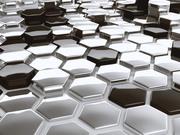 Абстрактный 3D дизайн / Abstract 3D architectural design 57219e1353189482