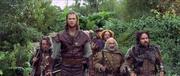 Белоснежка и охотник / Snow White and the Huntsman (Шарлиз Терон, Кристен Стюарт, 2012) 73e3ee1356678585