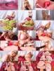 Stassi Rossi - Stassi Rossis Toy Joy (2020 ScoreHD.com PornMegaLoad.com) [FullHD   1080p  1015.68 Mb]