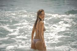 https://thumbs2.imagebam.com/07/ad/09/bb781b1343041510.jpg