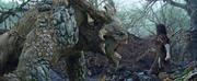 Белоснежка и охотник / Snow White and the Huntsman (Шарлиз Терон, Кристен Стюарт, 2012) Effce01356678654