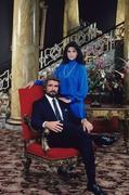 Отель / Hotel (сериал 1983-1988) D4d49c1354594957