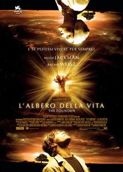 L'albero della vita (2006) DVD5 COPIA 1:1 ITA ENG