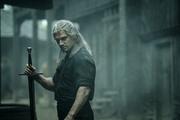 Ведьмак / The Witcher (сериал 2019 –) A8d1541356528279