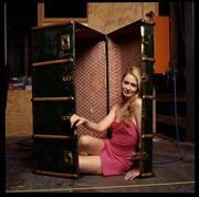 Миранда Отто (Miranda Otto) Stuart Spence Photoshoot (26xHQ) 2d2d6d1349306744