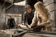 Охотники на ведьм / Hansel and Gretel: Witch Hunters (Джереми Реннер, Джемма Артертон, 2012) Ac9d761355839635