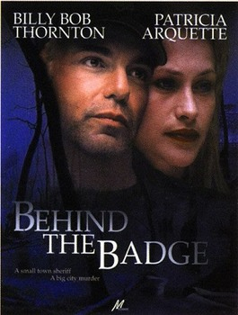 The badge - Inchiesta scandalo (2001) DVD5 Copia 1:1 ITA ENG