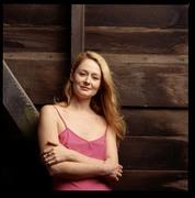 Миранда Отто (Miranda Otto) Stuart Spence Photoshoot (26xHQ) 52bd9a1349306806