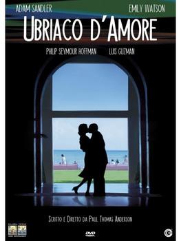Ubriaco d'amore (2002) DVD9 ITA-ENG