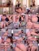 Emily Thorne - Lusty Lunch Break - Russian Redhead Gets Her Anus Penetrated (2020 HandsOnHardcore.com DDFNetwork.com) [FullHD   1080p  1.34 Gb]