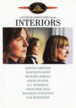 Interiors (1978) DVD5 Copia 1:1 ITA-ENG-FRE-GER-ESP