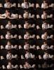 Ai Mizushima - Handjob (2020 HandjobJapan.com) [FullHD   1080p  943.62 Mb]