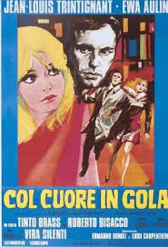 Col cuore in gola (1967) DVD5 COPIA 1:1 ITA