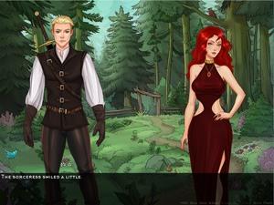 Camelot: Reborn