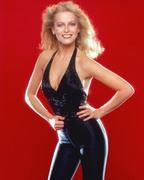 Шерил Лэдд (Cheryl Ladd) Harry Langdon Photoshoot 1982 (15xHQ) Da12071358784244