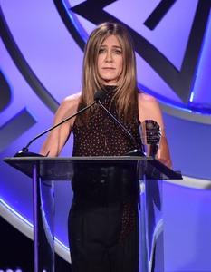 Jennifer Aniston E6b3fc1333489524
