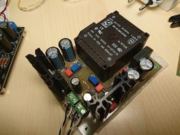 [AN] DIY: PCB LT3080 8f983c1338766115