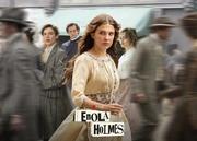 Энола Холмс / Enola Holmes (2020) Cb7dc31355745576