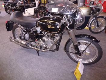 Salon Motocycliste de LYON. F4e5731334414038