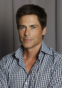 Роб Лоу (Rob Lowe) Amy Sussman Photoshoot 2012 (18xHQ) Ec44411348406279