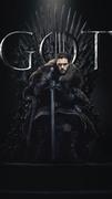 Игра престолов / Game of Thrones (сериал 2011 -)  7e108b1356506407
