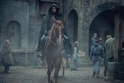 Ведьмак / The Witcher (сериал 2019 –) A4024e1328473113