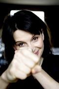 Жюльет Бинош (Juliette Binoche) Scott Needham Photoshoot 2009 (6xHQ) D6589b1348266554
