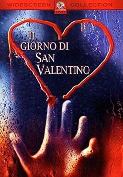 Il giorno di san valentino (1981) DVD5 COPIA 1:1 ITA MULTI