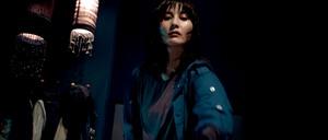 Cheng nackt Xiao Song Inside A