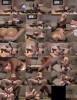 Tina Kay - Peachy Arse Fucked and Fingered (2020 FakeAgentUK.com FakeHub.com) [FullHD   1080p  1.66 Gb]